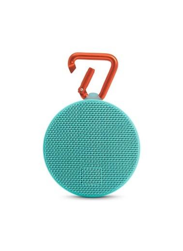 PL-4158 Bluetooth Speaker FM/SD/USB-Platoon